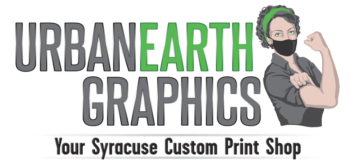 Urban Earth Graphics Custom Signs Vehicle Wraps Car Lettering